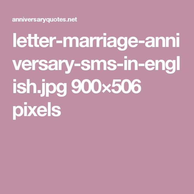 Happy Marriage Anniversary Quotes Hindi: Best 25+ Happy Marriage Anniversary Sms Ideas Only On