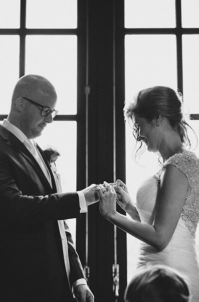 Het uitzoeken van de trouwringen was al leuk, maar dit is nog leuker. Wist je al dat Mereveld een officiële trouwlocatie is? #Mereveld Utrecht in TOP 5 populairste trouwlocaties van Nederland!