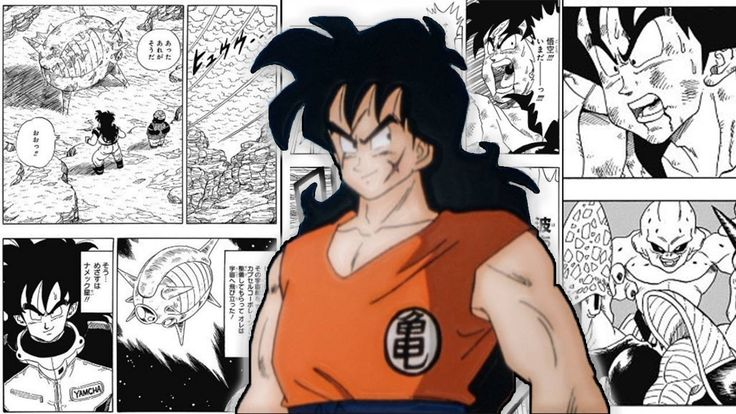 VEGETA VS YAMCHA!? Yamcha Manga Chapter 2 (===================) My Affiliate Link (===================) amazon http://amzn.to/2n6MagF (===================) bookdepository http://ift.tt/2ox2ryU (===================) cdkeys http://ift.tt/2oUpFex (===================) private internet access http://ift.tt/PIwHyx (===================) Dragon Ball Side Story: The Case of being Reincarnated as Yamcha Chapter 2 is HERE! Yamcha vs Vegeta for BULMA happens! Can Yamcha beat Vegeta? How strong is…