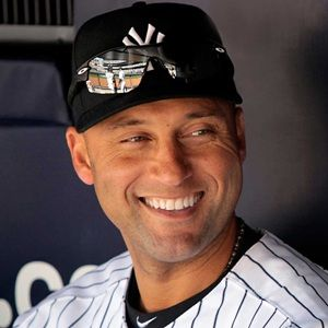Derek Jeter (American, Baseball Player) was born on 26-06-1974.  Get more info like birth place, age, birth sign, biography, family, relation & latest news etc.