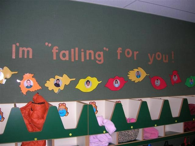 17 Best images about bulletin boards on Pinterest | Smart cookie ...