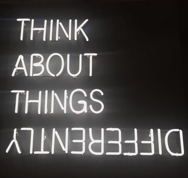 neon quotes signs - Google Search