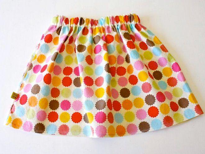Малышке задрали юбку фото 58-419