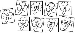 "Shamrock sorting cards with ""sh""Blends Activities, Kindergarten Reading, Schools, Education Ideas, Children'S Ideas, Kindergarten Ideas, Sorting, Fun, Classroom Ideas"