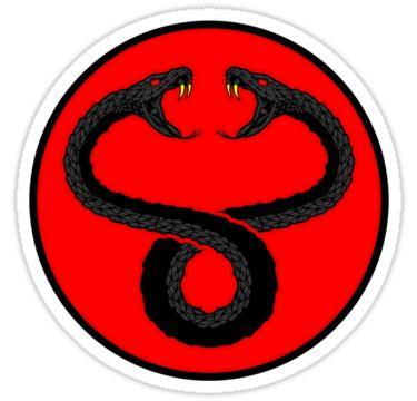 mumm ra symbol