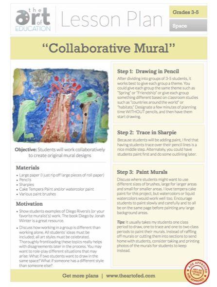 Collaborative Classroom Curriculum : Best lga curriculum ideas street art images on
