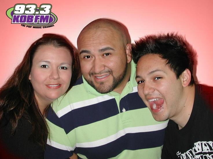 Kiki, Carlos, and Danny! Radio! Pinterest Radios - möbel martin küchen angebote