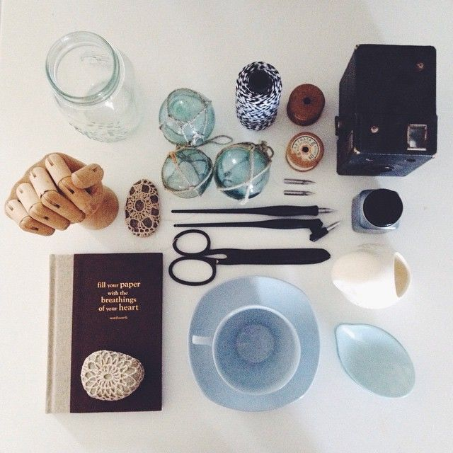 Photo Shoot Sneak Peek – Christina Lowry