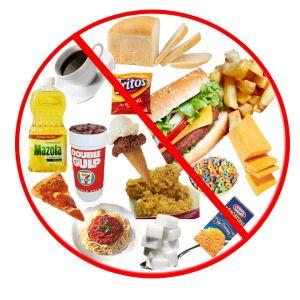 Po ošetření neinvazivní liposukcí je důležité během týdne zvýšit příjem tekutin, kvůli lymfat.systému. Snížit příjem alkoholu, kofeinu a tučného - smaženého jídla. Aby tělo mělo větší možnost pro práci s odovodem tuků ven.