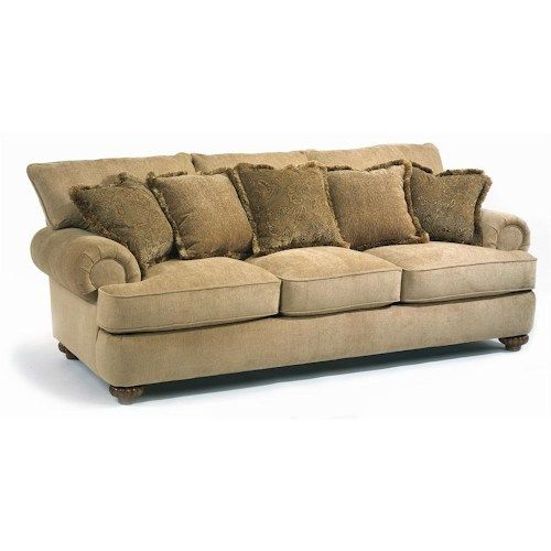 Best Sofa Stores: 9 Best Leather Fabric Combination Images On Pinterest