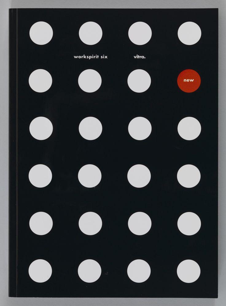 25 beste idee n over boom grafisch op pinterest boekje ontwerp en forever 21 - Boom ontwerp ...