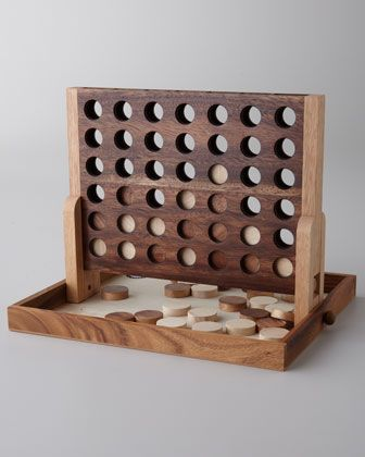 Connect Four!!