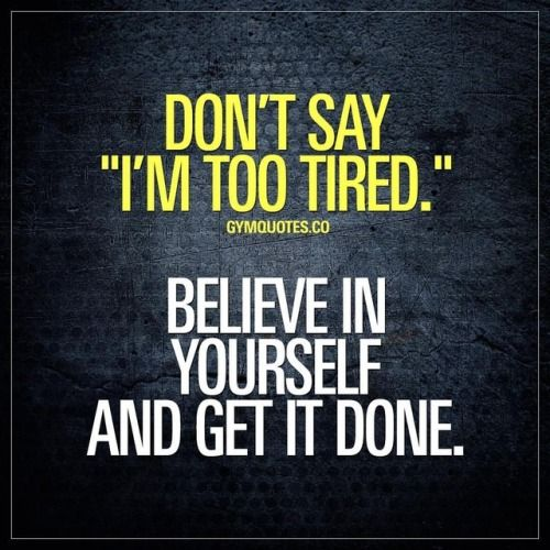 Tired Motivational Quotes: Best 25+ Smileys Ideas On Pinterest