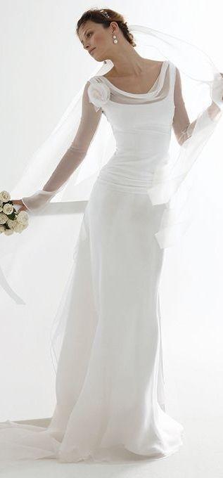 le spose di Giò ~ Italy