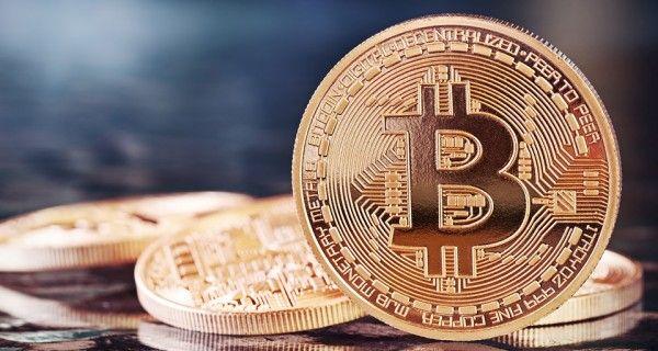 mis padres no me dejan intercambiar criptomonedas ¿cómo funciona el beneficio de bitcoin?