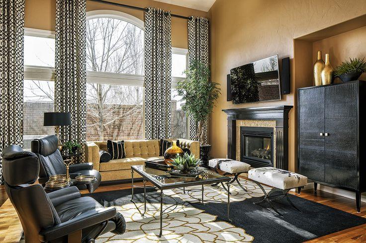 design award winning interior design denver interior design firms