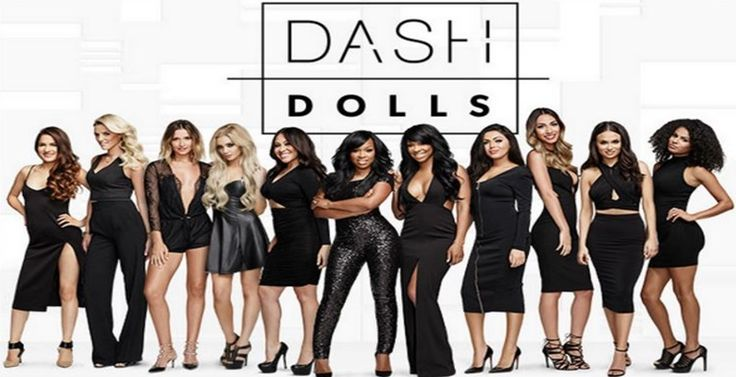 Dash Dolls 'Dash Doll Shake Up' Season 1 Episode 8 #DashDolls [Tv]- http://getmybuzzup.com/wp-content/uploads/2015/11/dash-dolls-650x333.jpg- http://getmybuzzup.com/dash-dolls-dash-doll-shake-up/- By Jack Barnes In the Season 1 finale, the Kardashians intervene when Melody's flourishing modeling career begins affecting her work at Dash. Meanwhile, Stephanie's boyfriend gets released from jail early on good behavior and she struggles to start a new life with him; a