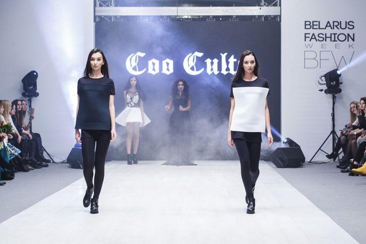http://www.cooculte.ru/