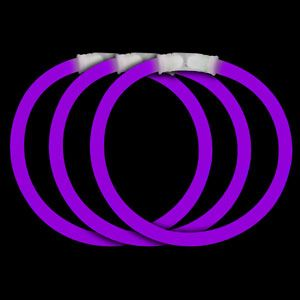 Share CoolGlow with you Friends and Receive 5% on your order.  Glow bracelets | Glow in the dark bracelets | Cheap glow bracelets | Bulk wholesale glow bracelets - Coolglow.com #http://pinterest.com/coolglow/