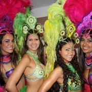 29 Best Salsa Party Images On Pinterest Mexican Fiesta