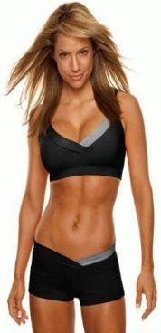 My Bikini Fitness Bodies Model 33Ideas Dream Female nwP0Ok