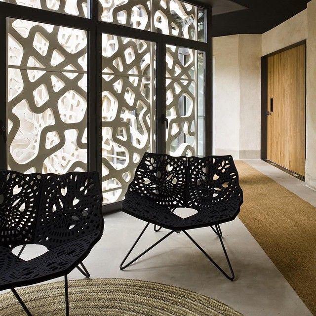1269 best hotel e images on pinterest hotel amsterdam w for Hotel design seville