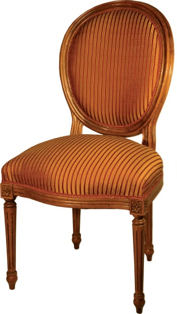 109 best chairs chaises images on pinterest chairs - Chaise louis xvi pas cher ...