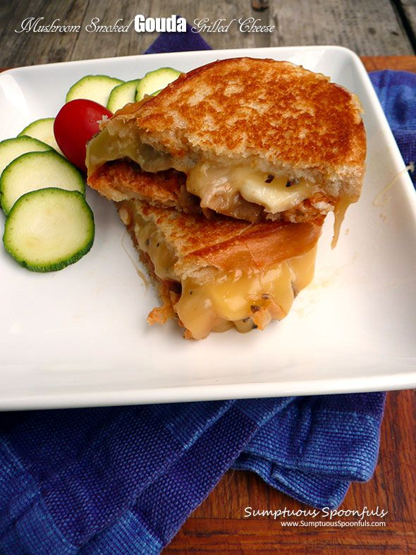 17 Best images about Recipes: Sandwiches on Pinterest ...