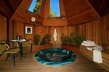 DH Te Anau - Spa Distinction Hotels Te Anau, Hotel & Villas