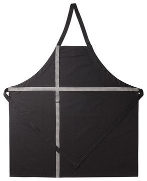 GUNSTIG Apron contemporary aprons