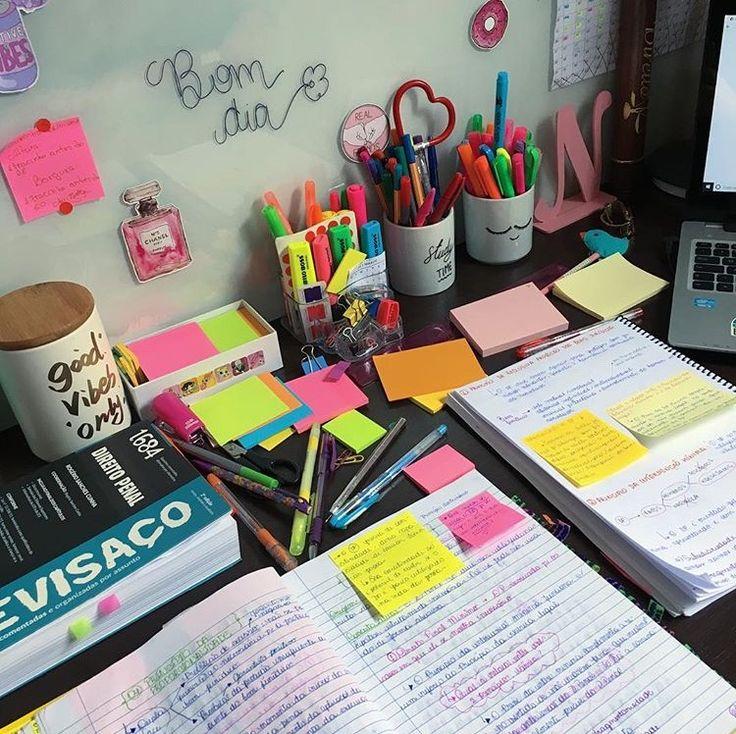 Nerd study