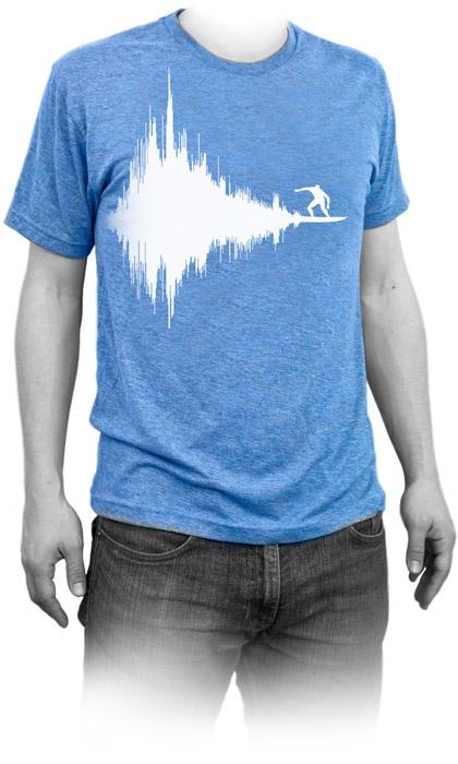 Soundwave, $19