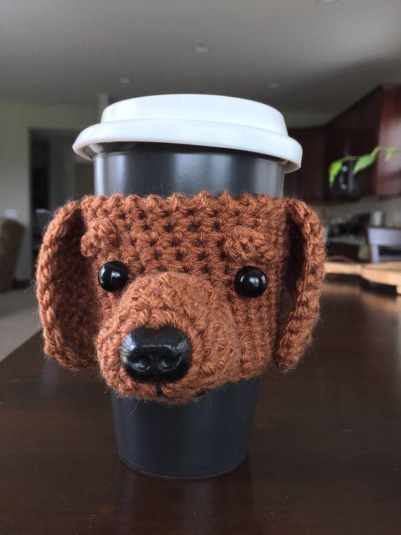 Cute dachshund stuff