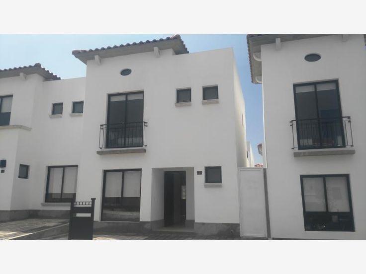 Casa en venta El Condado, Corregidora, Querétaro, México $1,671,700 MXN | MX17-DD0546
