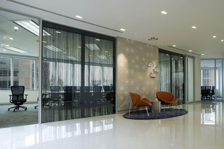 best 75 jigsaw shopfitting interiors images on pinterest