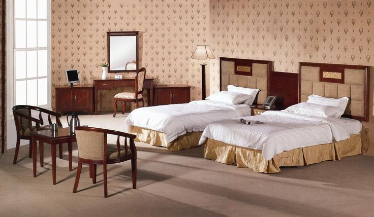 Hotel Bedroom Furniture For more pictures and design ideas, please ...