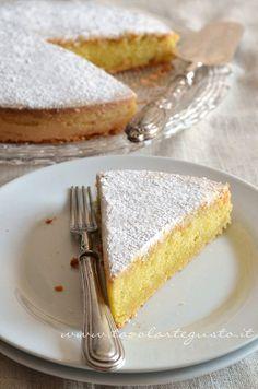 Caprese al limone - Ricetta (Salvatore De Riso) (http://www.tavolartegusto.it/2012/10/26/caprese-al-limone/)