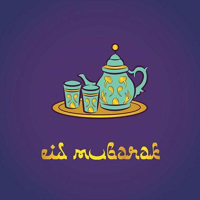 Eid mubarak 🐑 Free download on my blog. Link in bio #islamicprints #islam #islamichomedecor #islamicposter #islamicprint #islamicreminder #eidmubarak