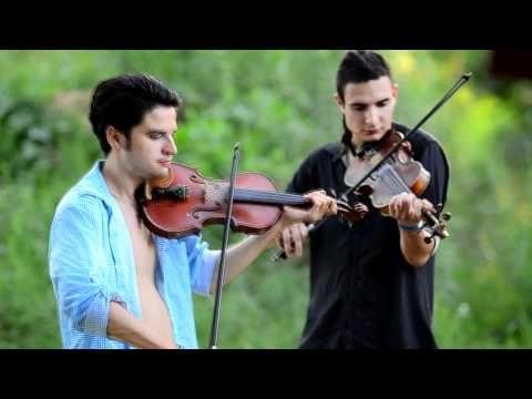 A Köztársaság Bandája - Pünkösdi Rózsa - YouTube