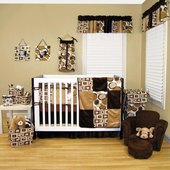 The 25+ best ideas about Babyzimmer Set on Pinterest | Woodland ... | {Babyzimmer set 11}