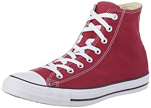 zapatillas converse adulto