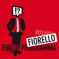 """Teatro Ponchielli di Cremona – Fiorello fa tappa con """"Fuori Programma"""". Al via la prevendita"""