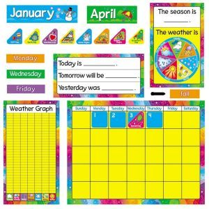 25+ best ideas about Month labels on Pinterest | Teaching ...