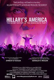 Hillarys America The Secret History of the Democratic Party Movie Watch Online (2016) Watch Online Free Full Movie (2017) Watch online full movie online movie watch online Download Free online streaming 2017 hollywood film 2017 movie