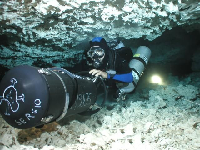 34 best CAVE DIVING images on Pinterest Cave diving, Diving and - m bel martin k chen angebote