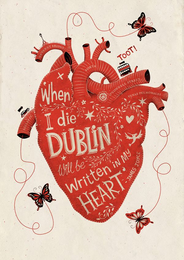 Dublin Heart
