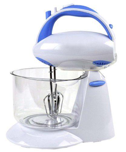 206 best Stand Mixer images on Pinterest Food processor, Stand - bosch mum k chenmaschine