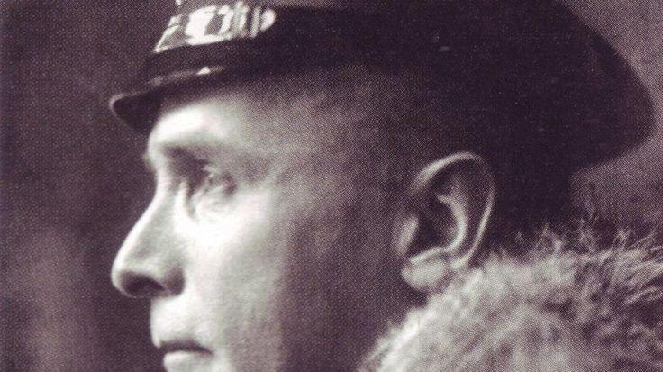 Harry Graf Kessler, Kosmopolit und Kunstliebhaber