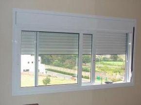 janelas-em-aluminio-3