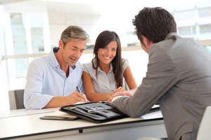 Le rôle de l'agent immobilier - vente ou location - Fnaim.fr